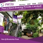 Best Share Brokers in Pune PeSB Pune