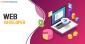 Hire Web Developers in Mumbai at Digi Interface
