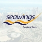Seawings LLC