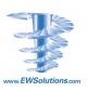 Enterprise Warehousing Solutions, Inc