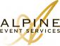 Alpine Event Services
