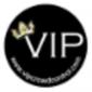 VIP Crowd Control Inc.