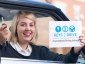 Your Local Driving Academy - Driving Instructor Melbourne