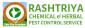 Rashtriya Chemical & Herbal Pest Control Service
