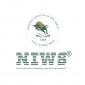 NIWS Stock Market Institute