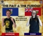 Kwest Muay Thai & kickboxing