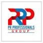 PR Professionals