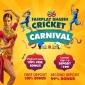 Khoob Lagaao Cricket Pe. 199% FREE Bonus! - Fairplay999