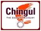 Chingul the Coastal savoury