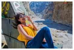 Jugni : Solo Women Travel Groups | Women Only Trips