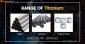 The Best Titanium  Manufacture and Supplier in Mumbai
