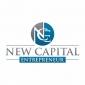 New Capital Entrepreneur LLC