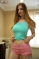 Feel the Romantic Weather Enjoy with Mature Ruby Behal in Pune Escorts