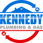 Kennedy Plumbing and Gas