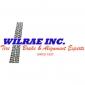 Wilrae Inc.