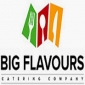 Big Flavours Catering