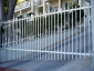 Tomball Expert Gate Service & Repair Co