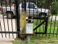 Heights Automatic Gate Repair Coppell
