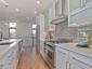 Stoneline Kitchen & Bath