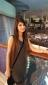Goa Escorts in Ajmer Call Girls Jaipur