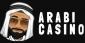 arabic casino