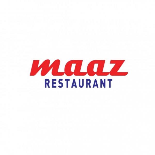 Maaz Family Restaurant Mumbra