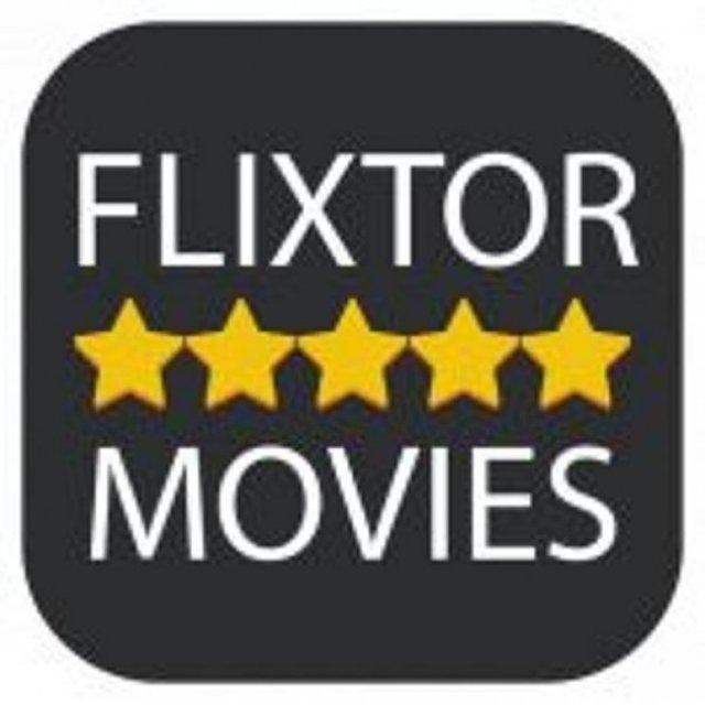 Flixtor Stream