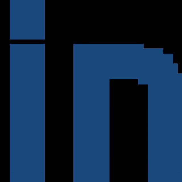 Maintec Technologies Inc