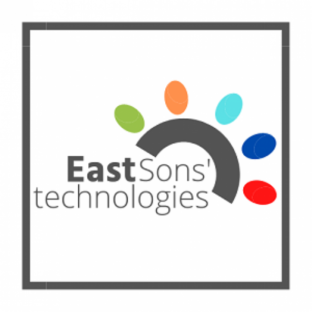 EastSons' Technologies
