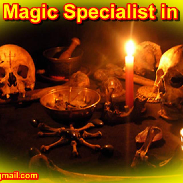 Best Black Magic Specialist Astrologer Viraj in Delhi Online