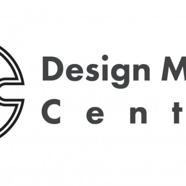 Design Media Center