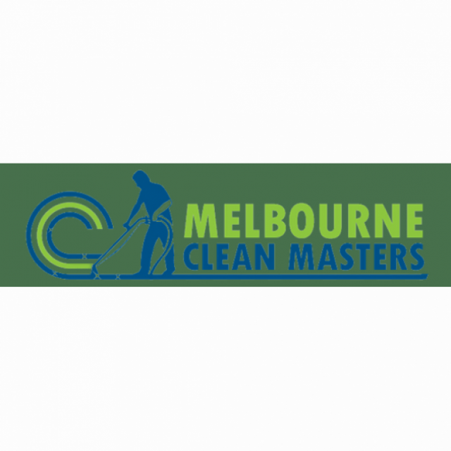 Melbourne  Clean Masters