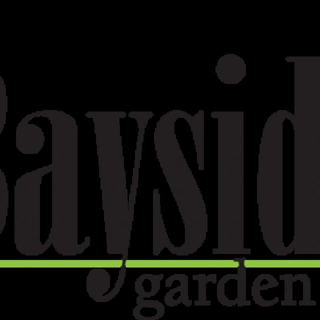Best Flower Shop & Florist in Wisconsin at Bayside Garden Center