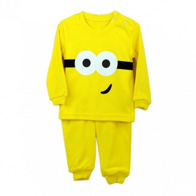 Kids Clothes Australia