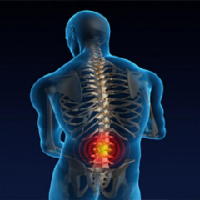CoreCare Chiropractic