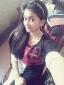 VIP Escorts in Jaipur Call Girls Ludhiana