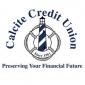 Calcite Credit Union`