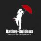 Dating-Guideus