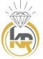 K R Jewelry