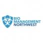 Bio Management Northwest