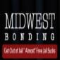 Midwest Bonding