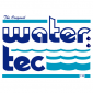 Water Tec Tucson
