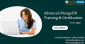 MongoDB online training Hyderabad