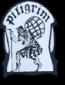 The Piligrim