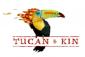 Tucan Kin - Tulum Transfers