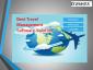 Global Distribution System | Travel Management System | Travel GDS System