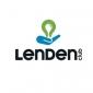LenDenClub