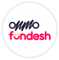 OnMobile Bangladesh Technologies Private Limited