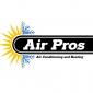 Air Pros Davie
