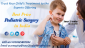Best Pediatric Surgery in India at Low cost